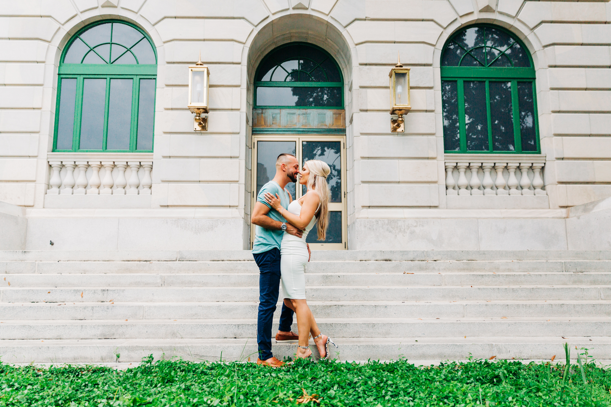 downtown orlando wedding photographer-19.jpg