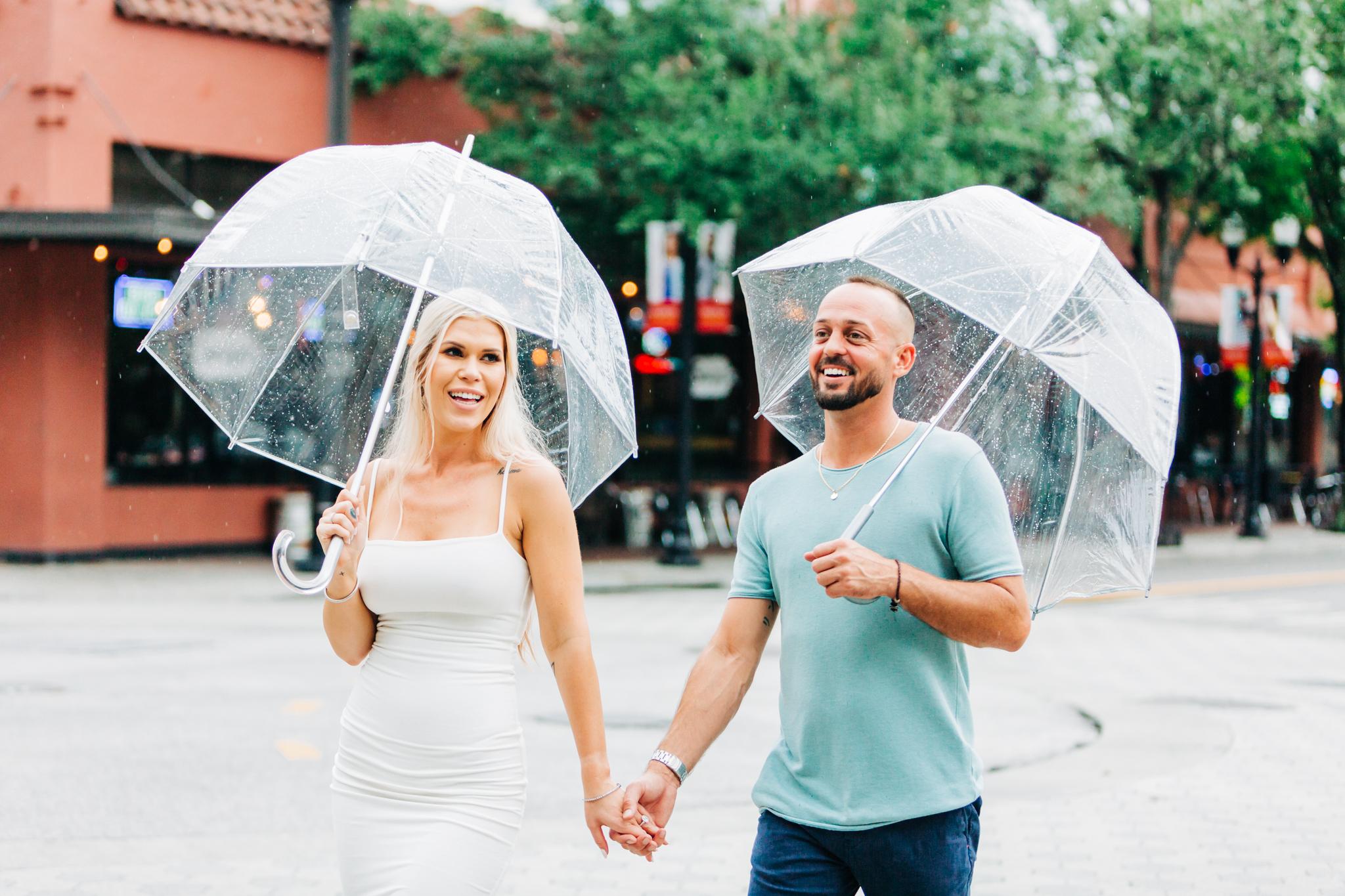 downtown orlando wedding photographer-30.jpg