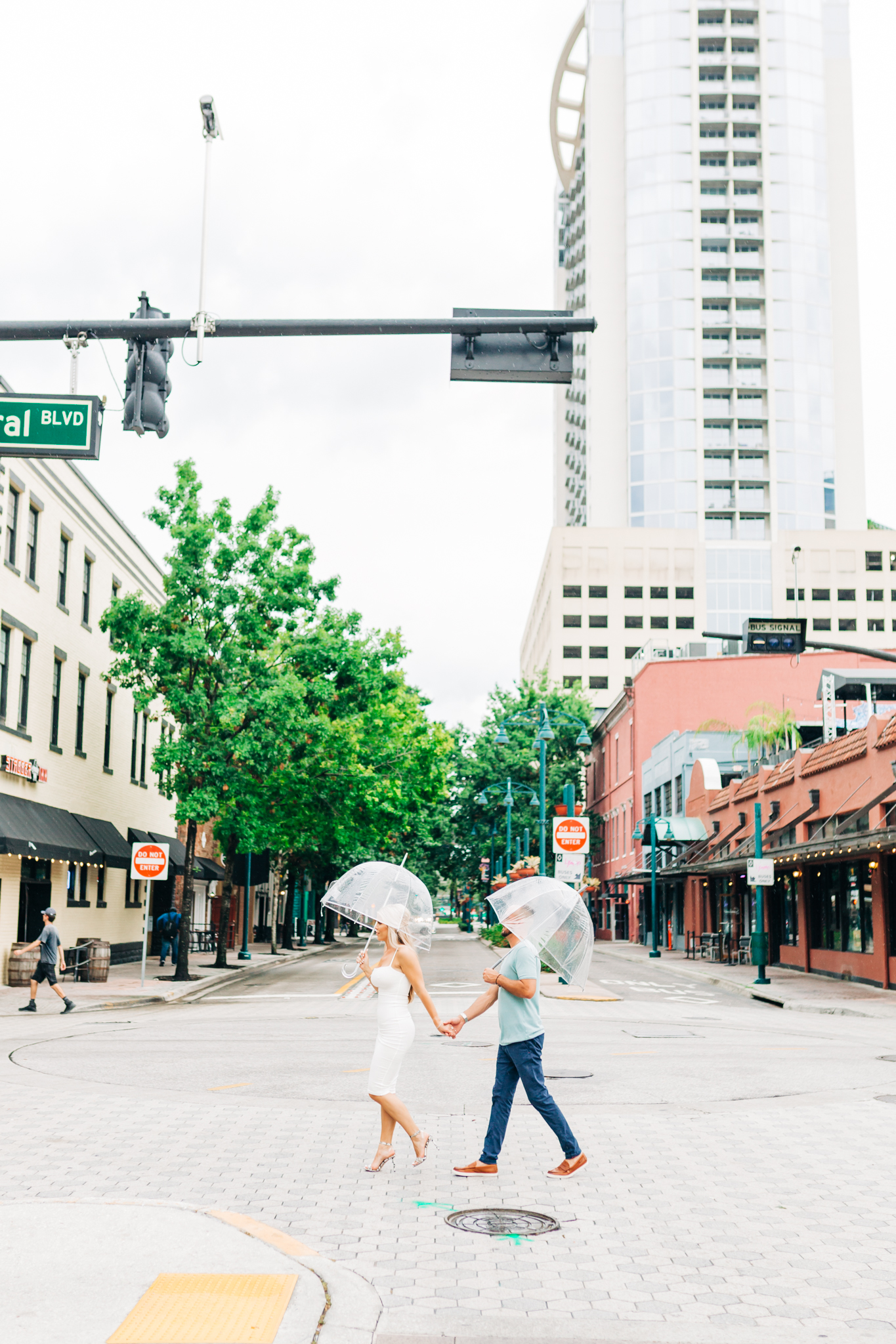 downtown orlando wedding photographer-31.jpg