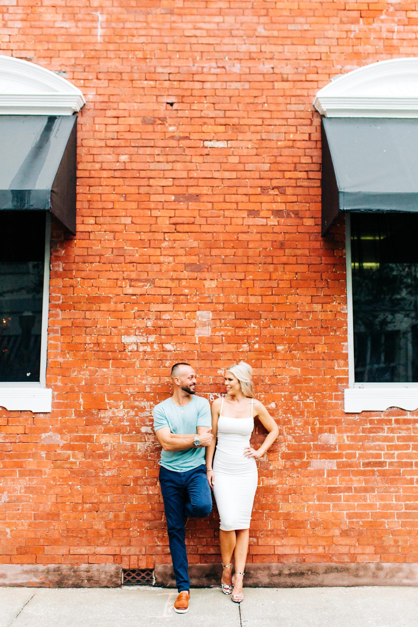 downtown orlando wedding photographer-33.jpg