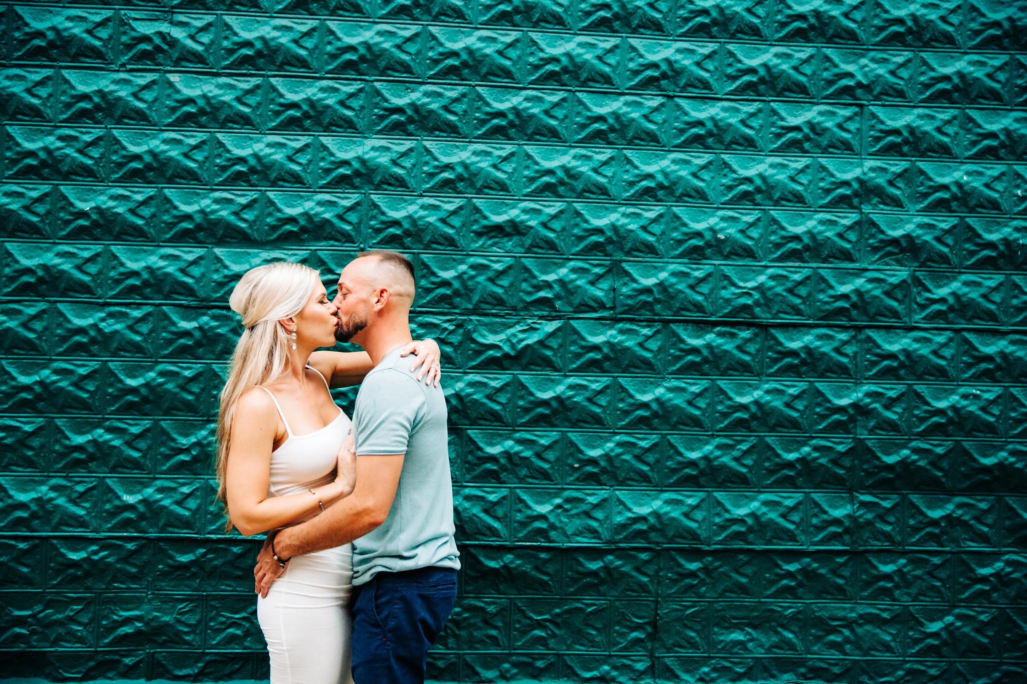 downtown orlando wedding photographer-44.jpg