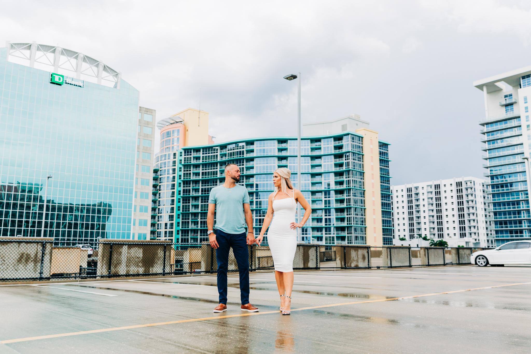 downtown orlando wedding photographer-53.jpg