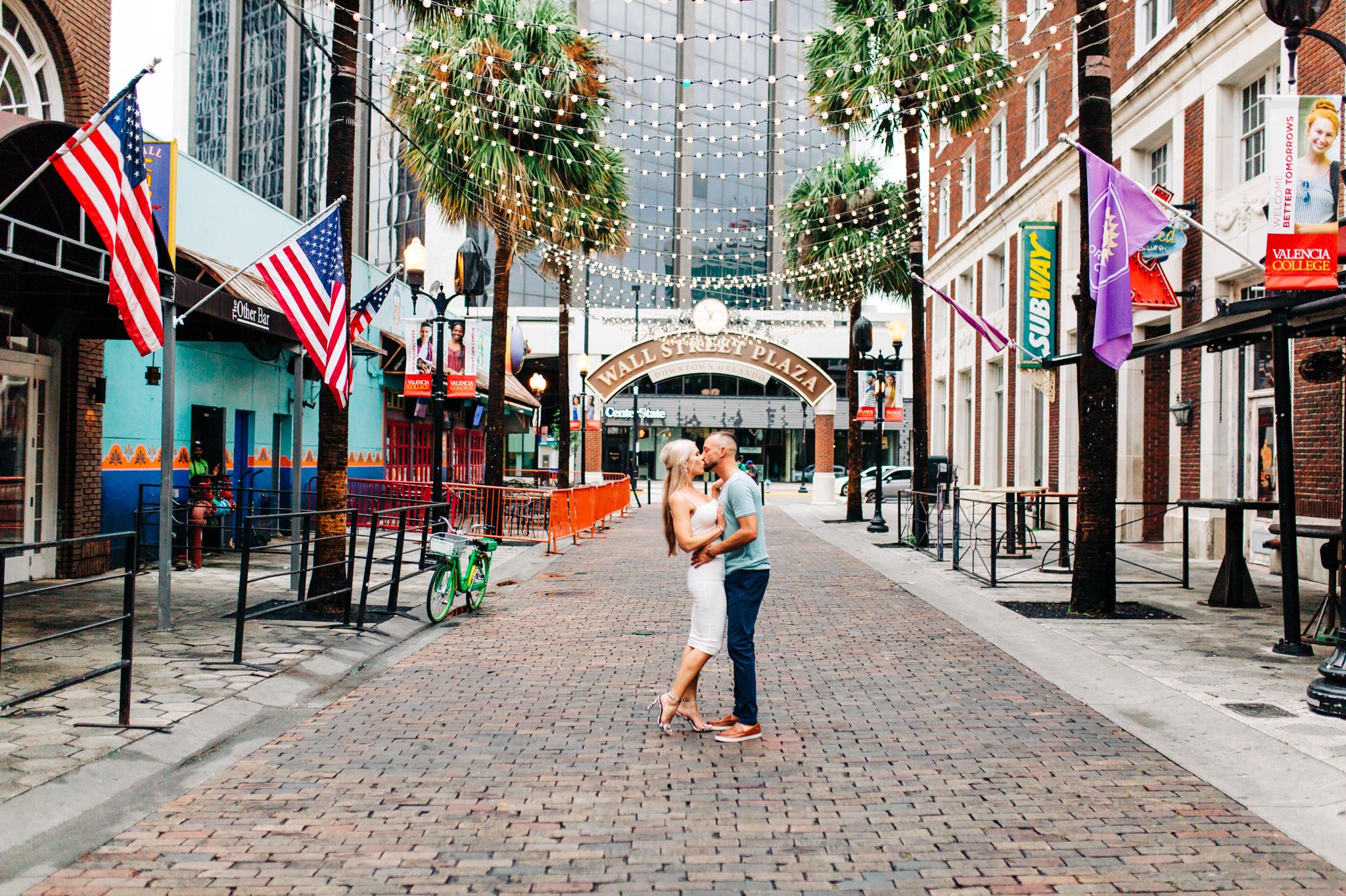 downtown orlando wedding photographer-2.jpg