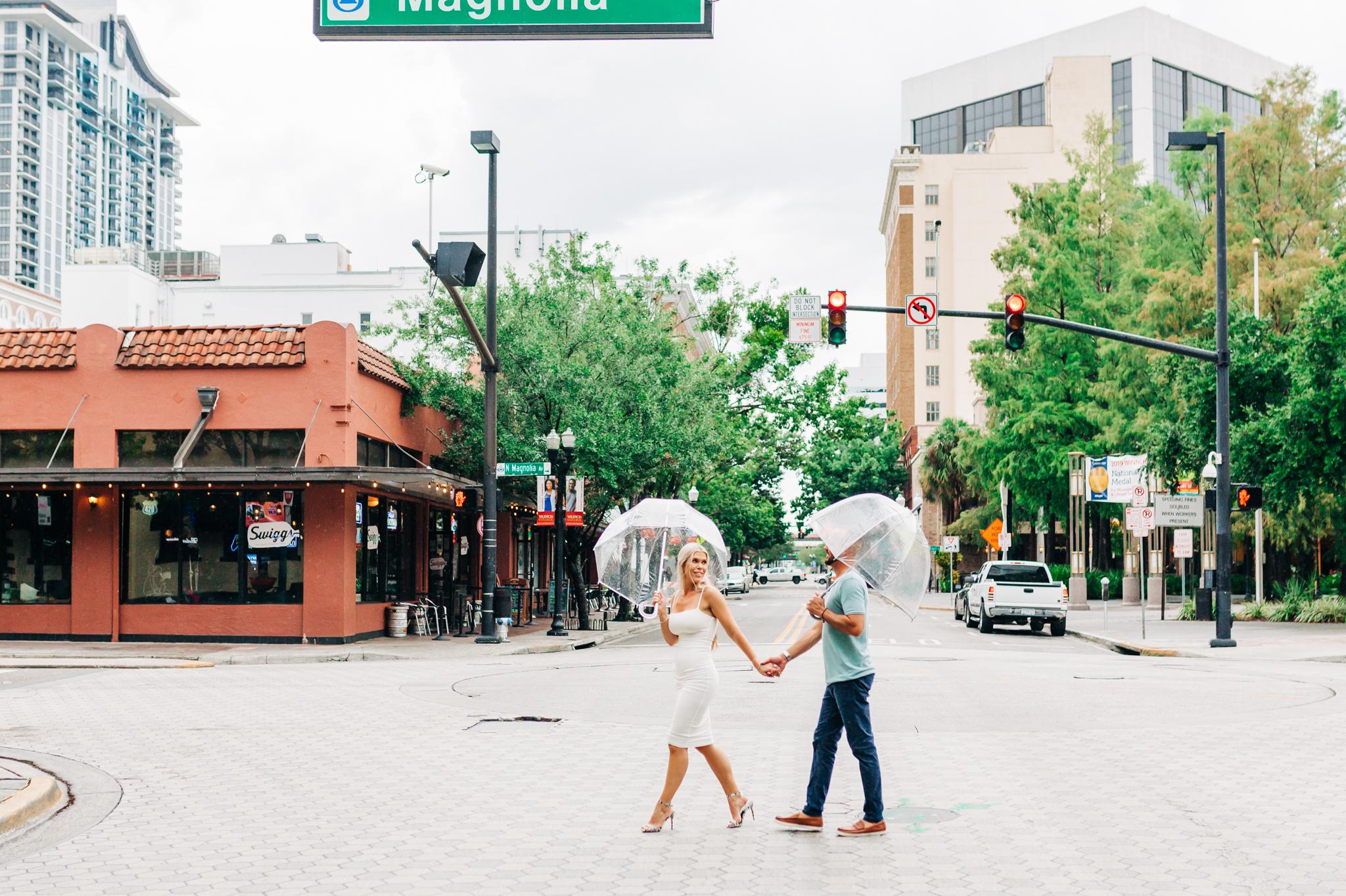 downtown orlando wedding photographer-4.jpg