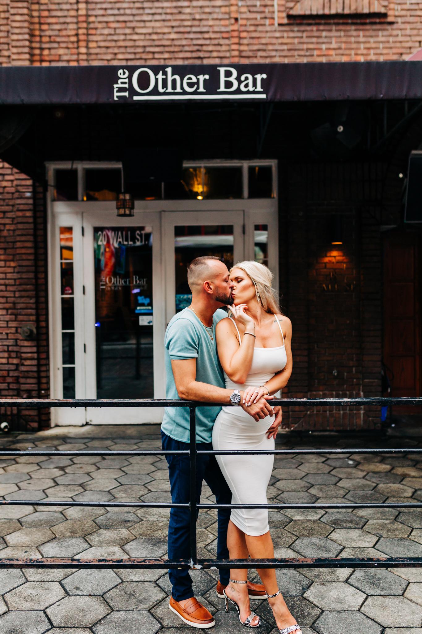 downtown orlando wedding photographer-6.jpg
