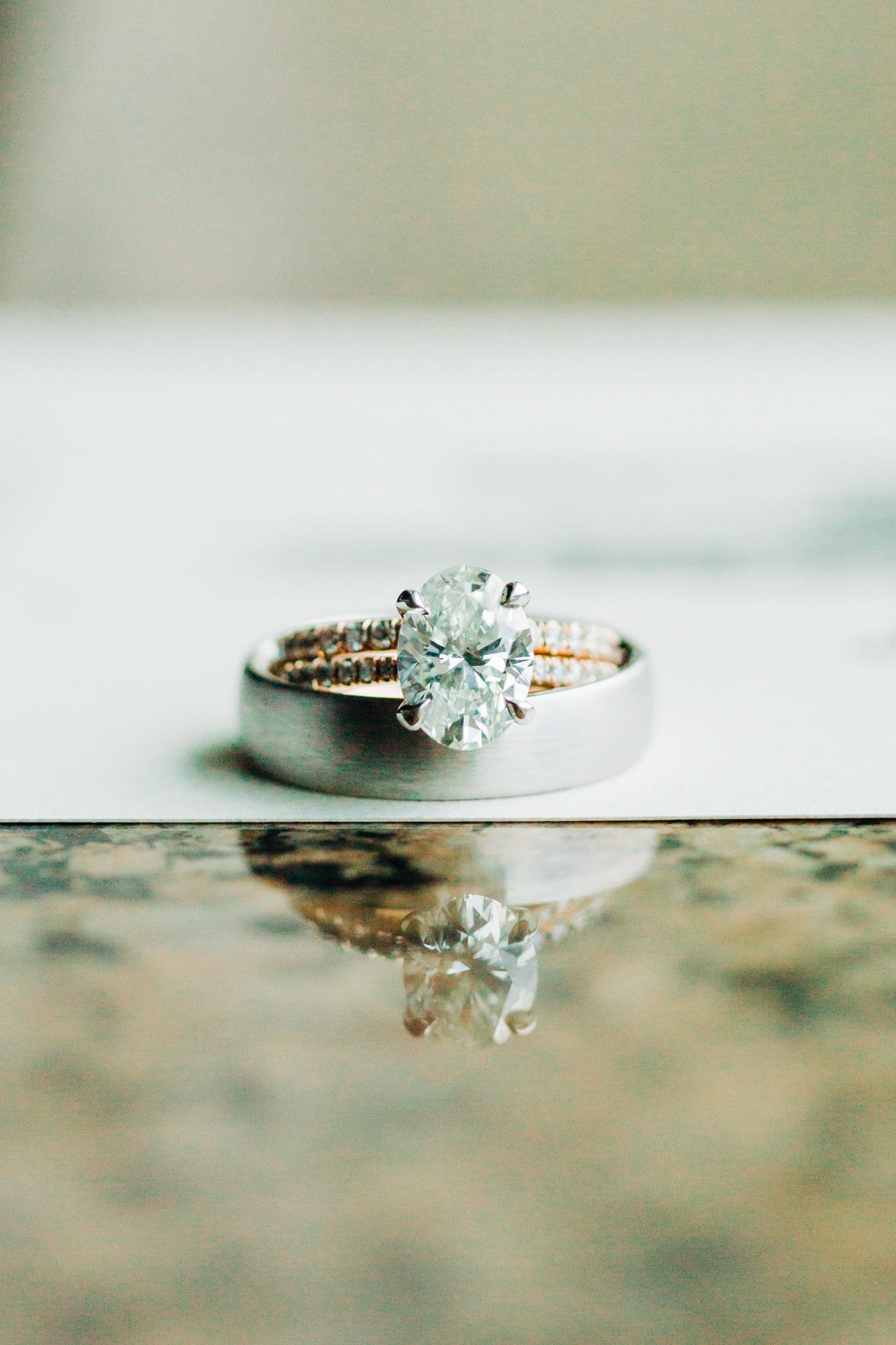 duke chapel wedding-2.jpg