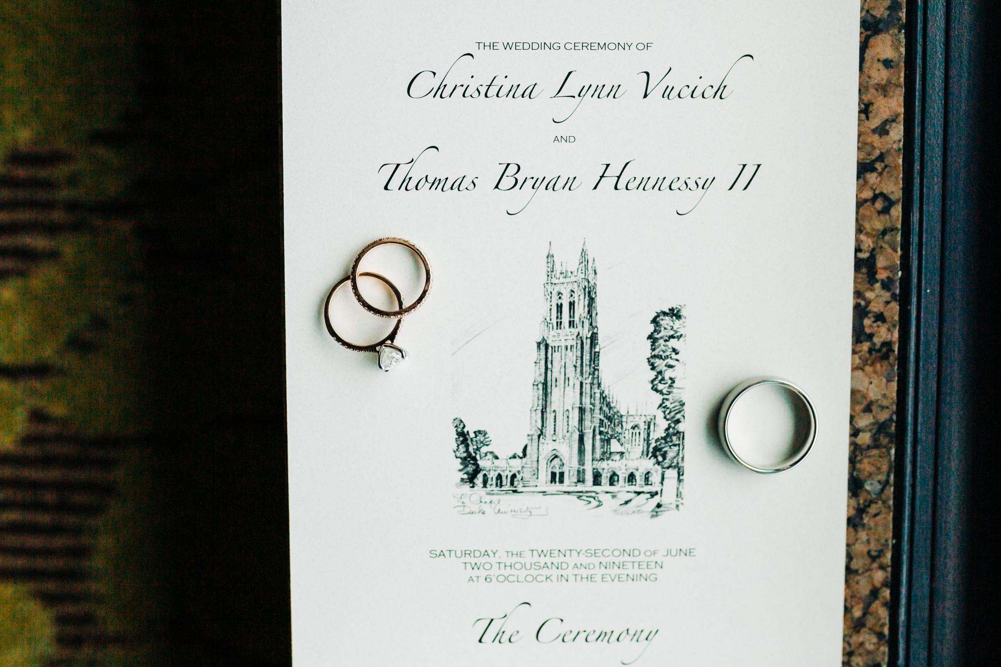 duke chapel wedding-3.jpg