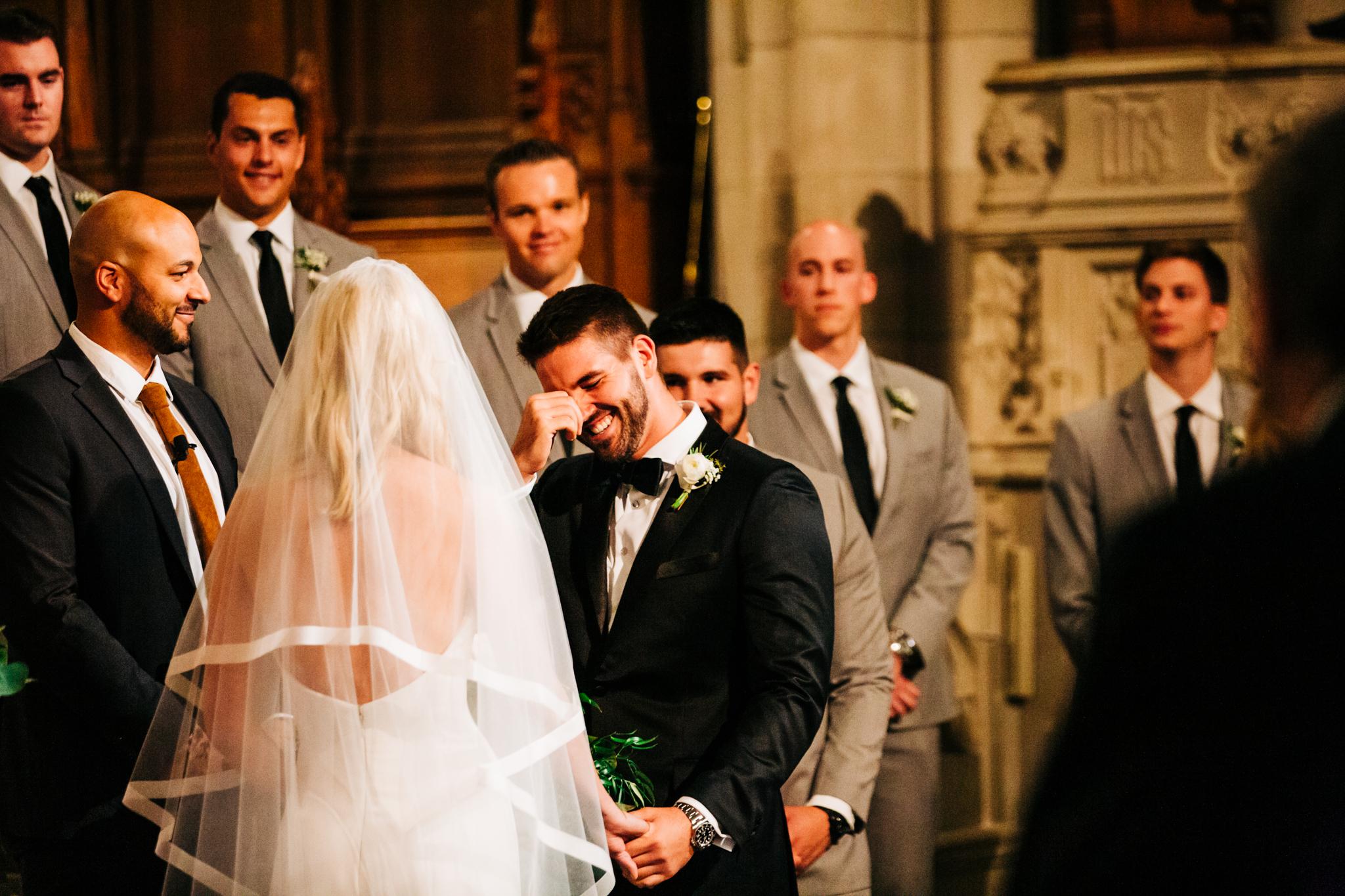 duke chapel wedding-23.jpg