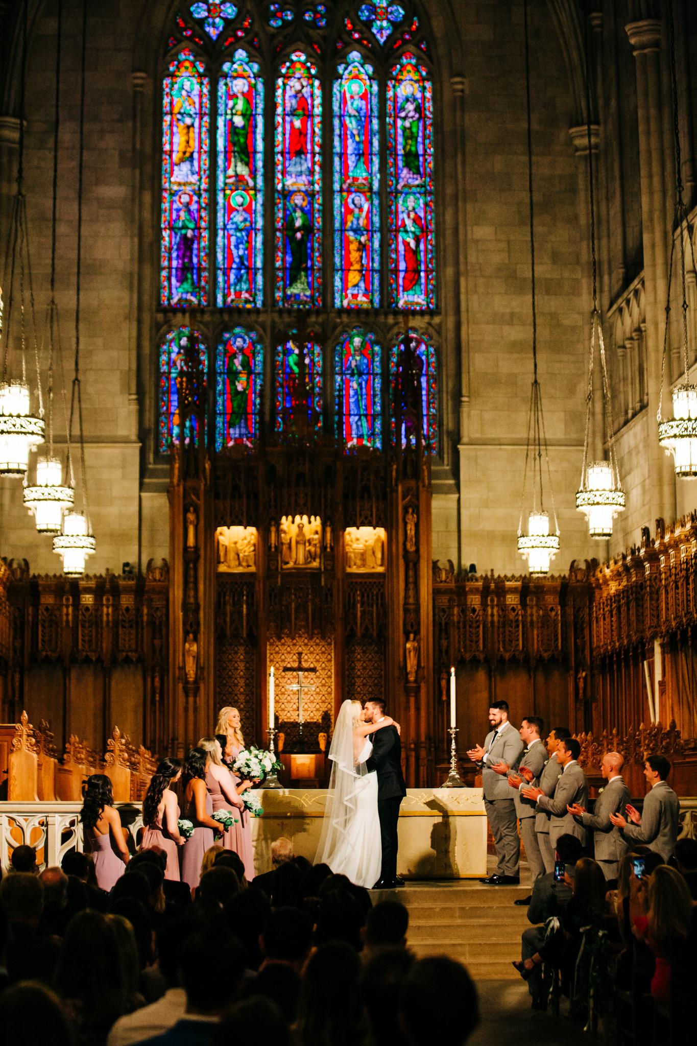 duke chapel wedding-25.jpg