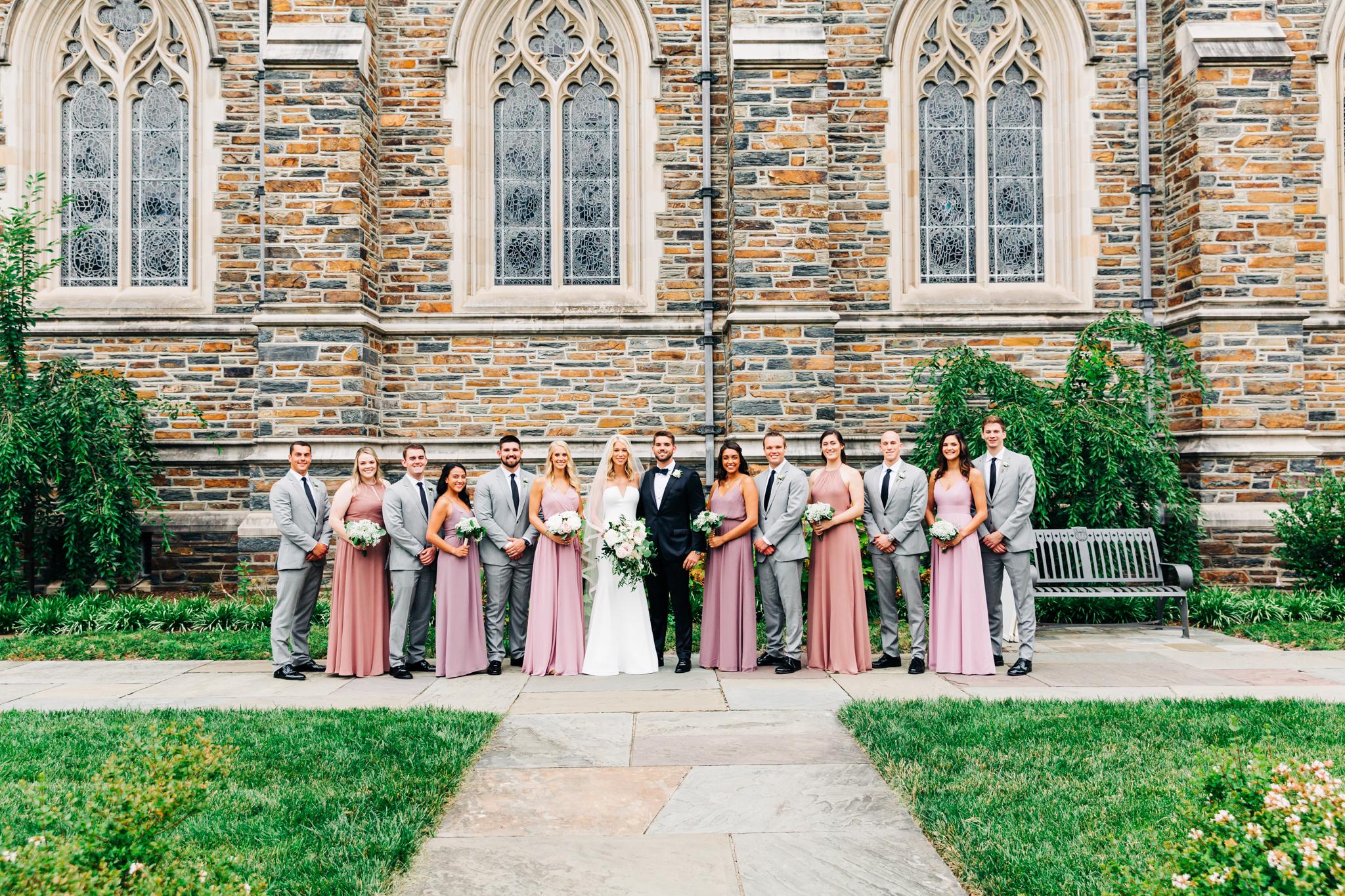 duke chapel wedding-28.jpg
