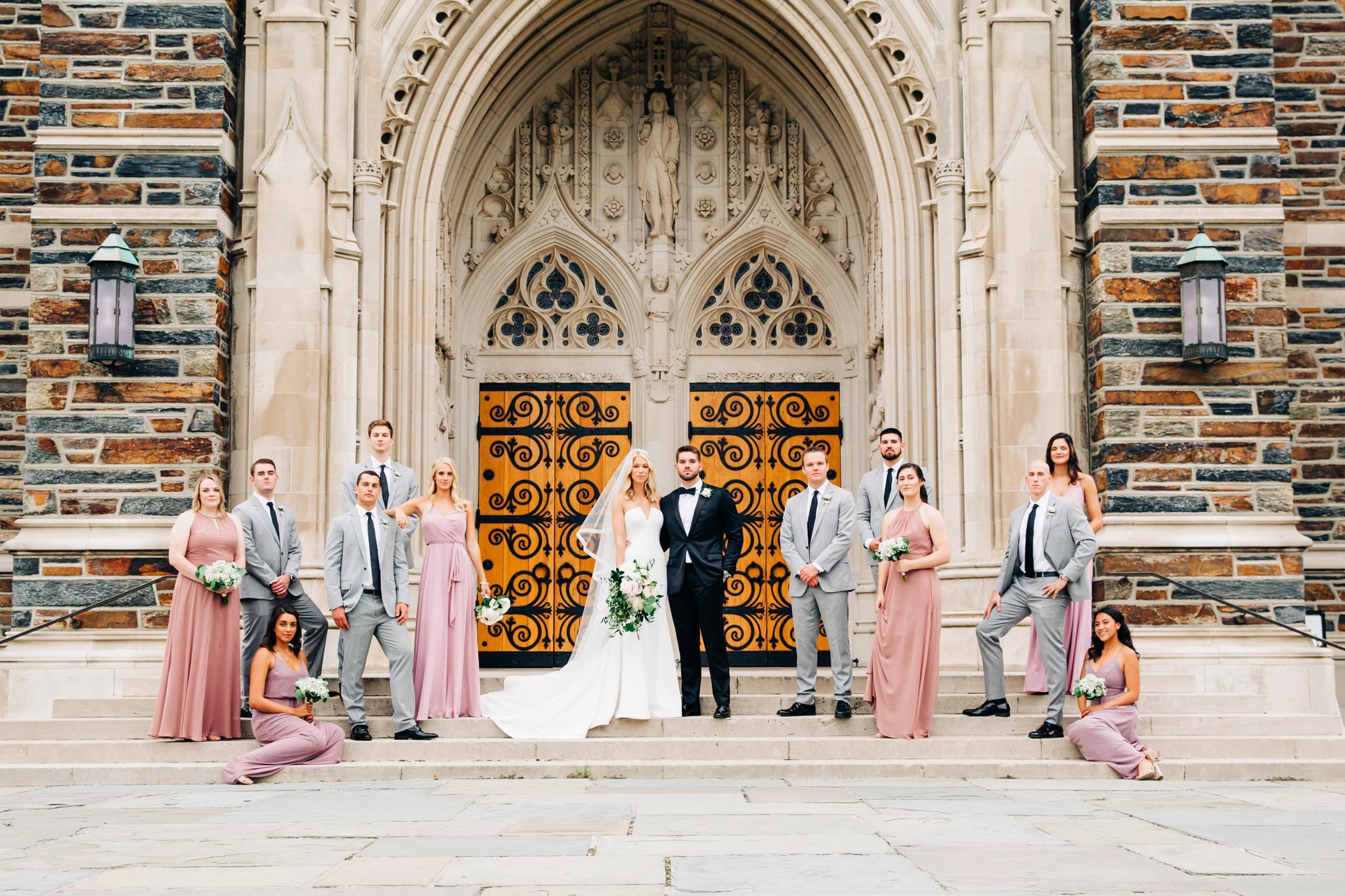 duke chapel wedding-29.jpg