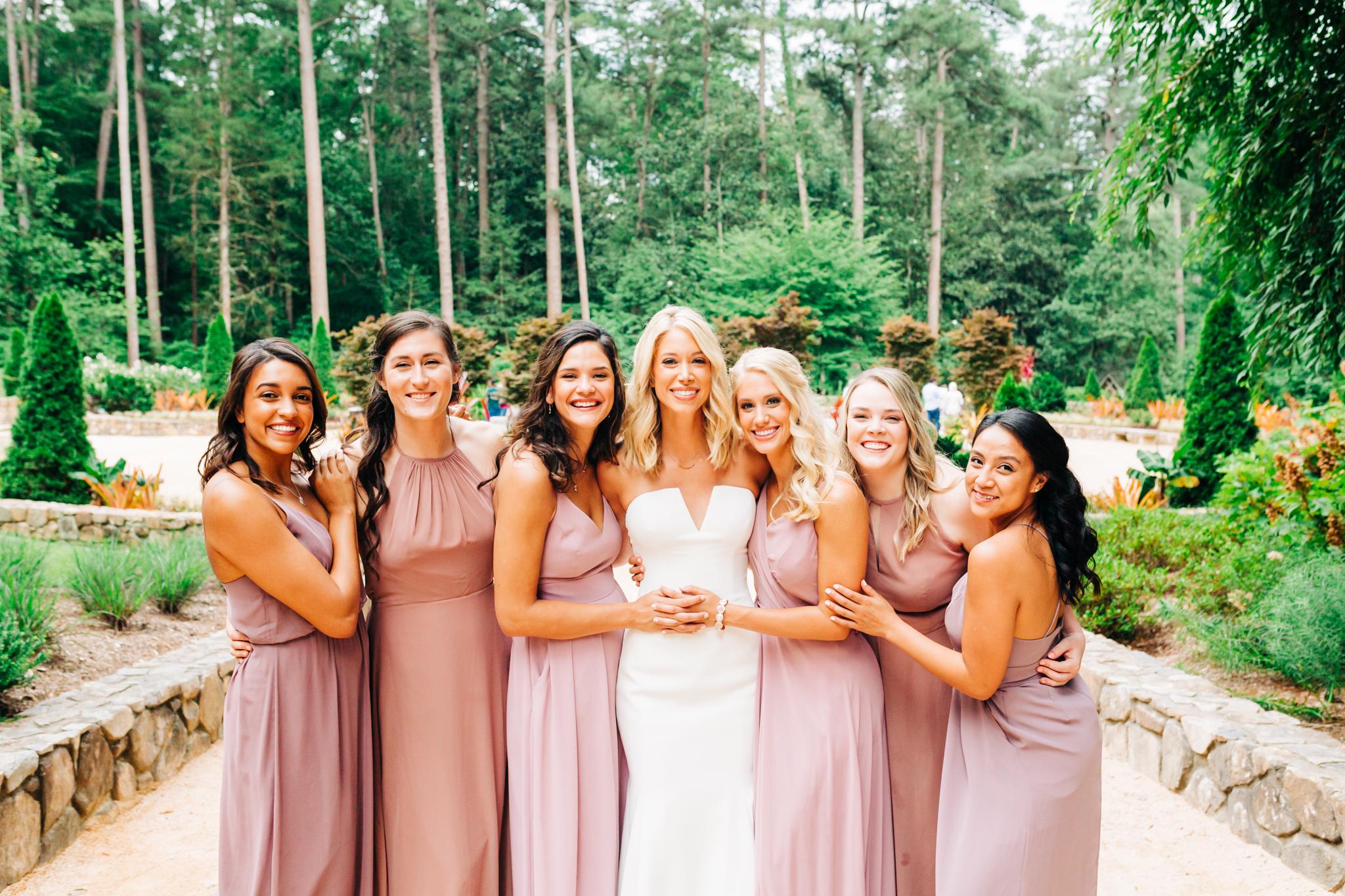 duke chapel wedding-32.jpg