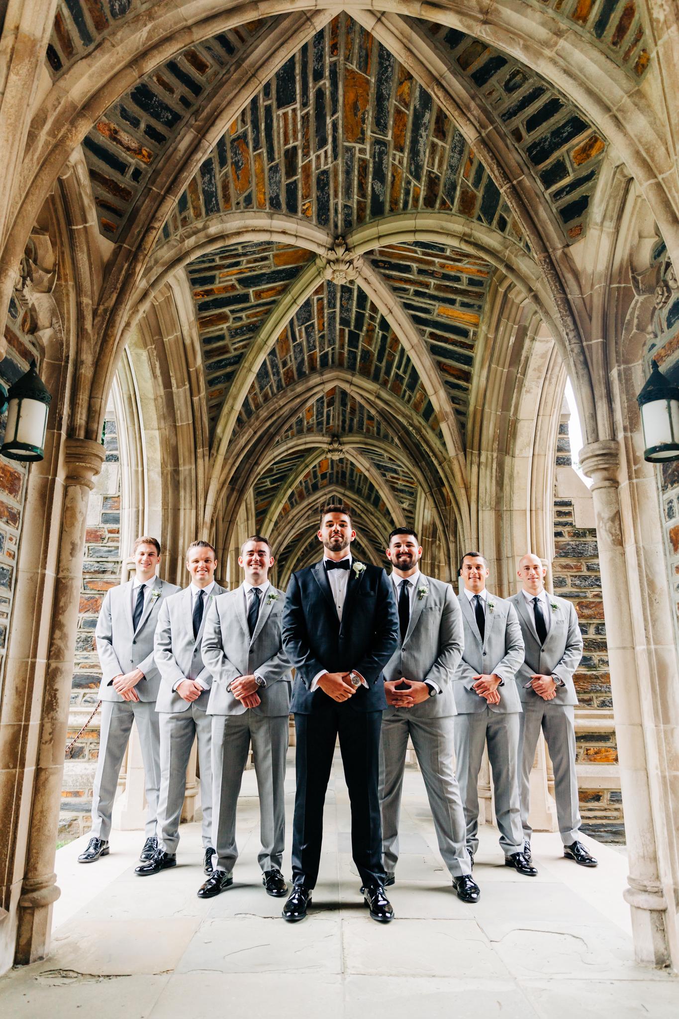duke chapel wedding-33.jpg