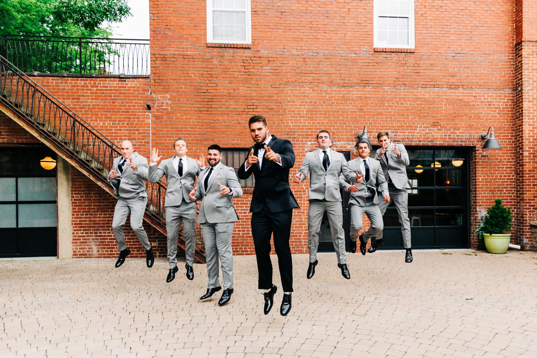 duke chapel wedding-34.jpg