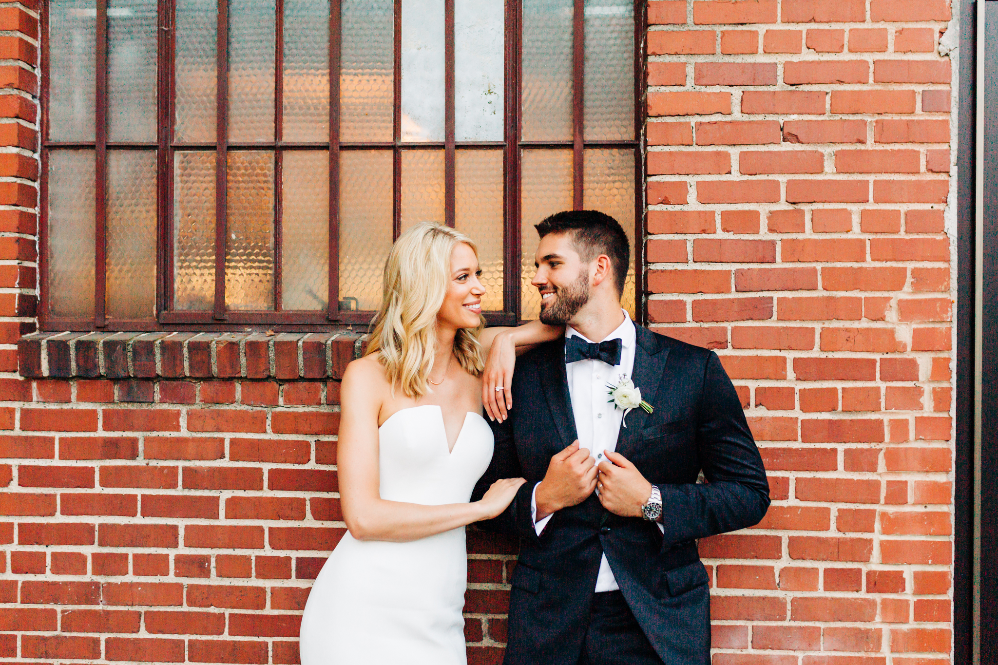 duke chapel wedding-35.jpg