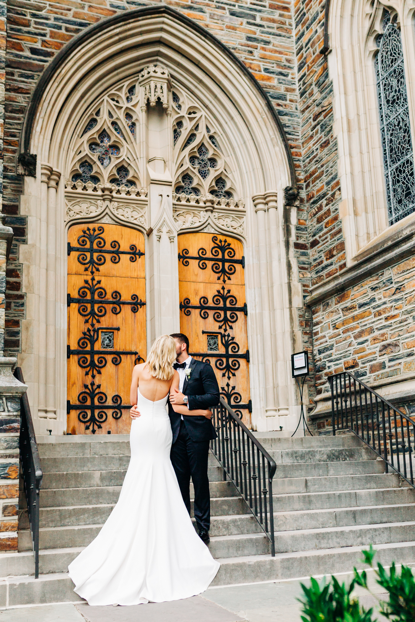 duke chapel wedding-36.jpg