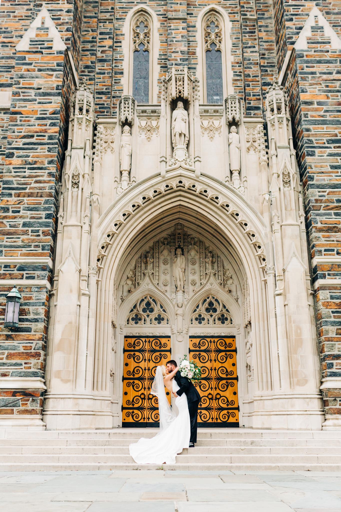 duke chapel wedding-38.jpg