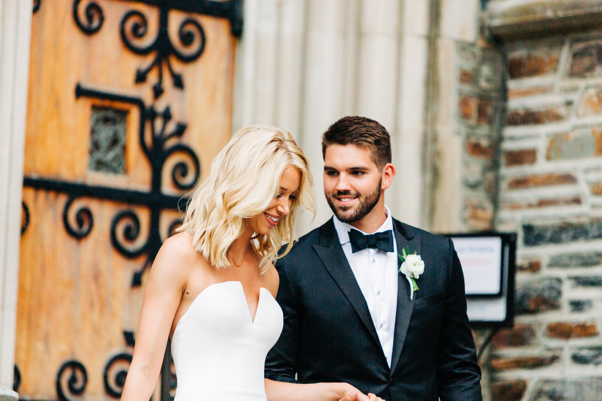 duke chapel wedding-40.jpg