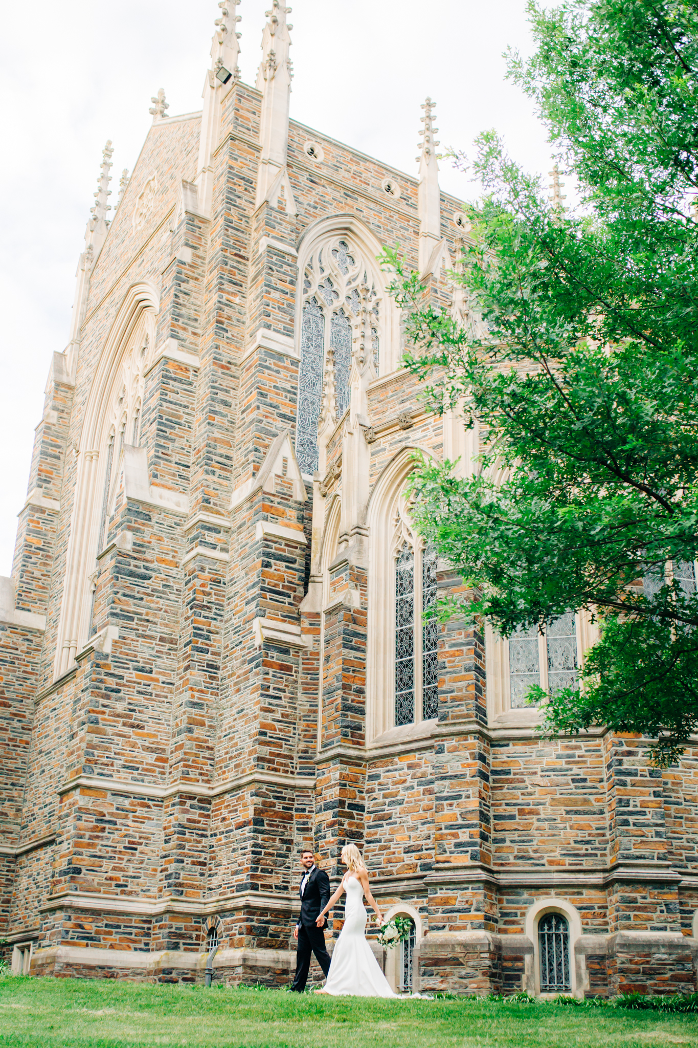 duke chapel wedding-41.jpg
