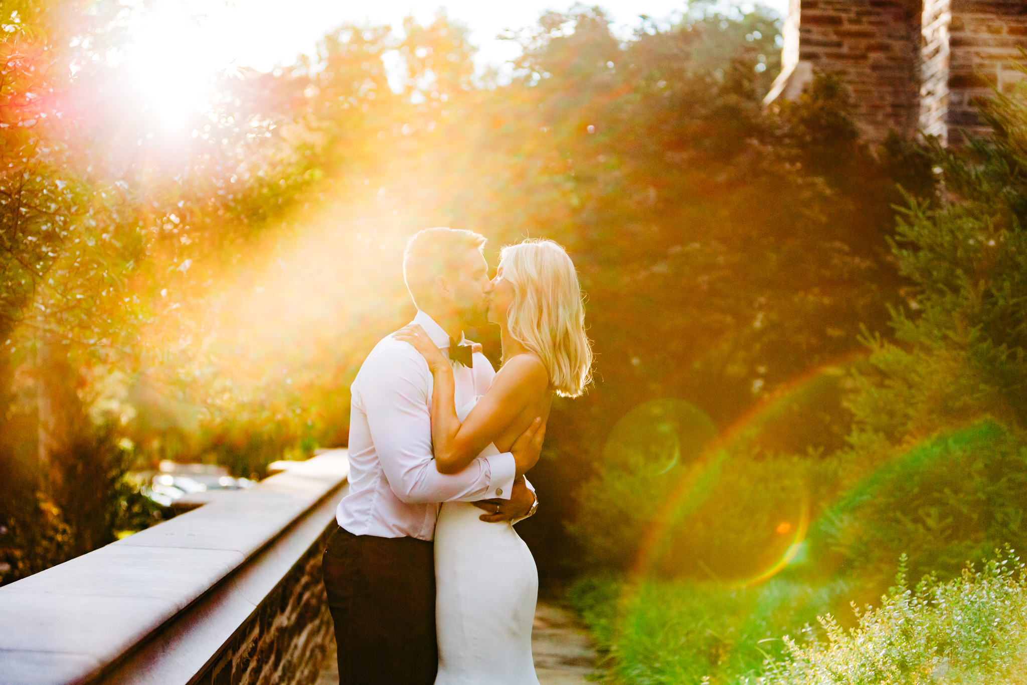 duke chapel wedding-42.jpg
