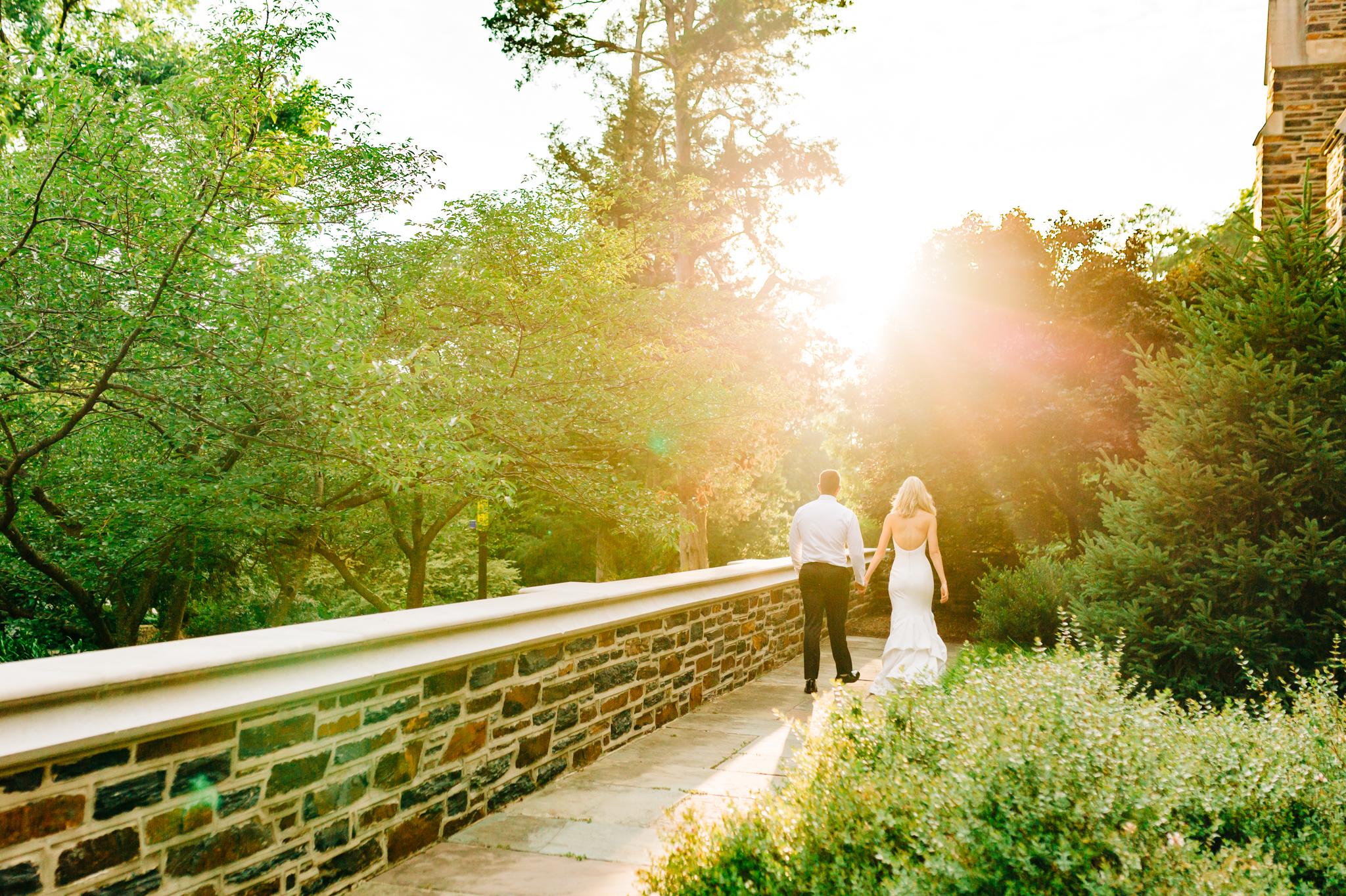 duke chapel wedding-43.jpg