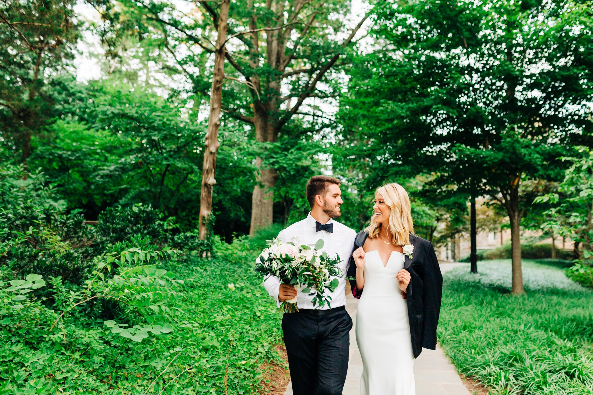 duke chapel wedding-45.jpg