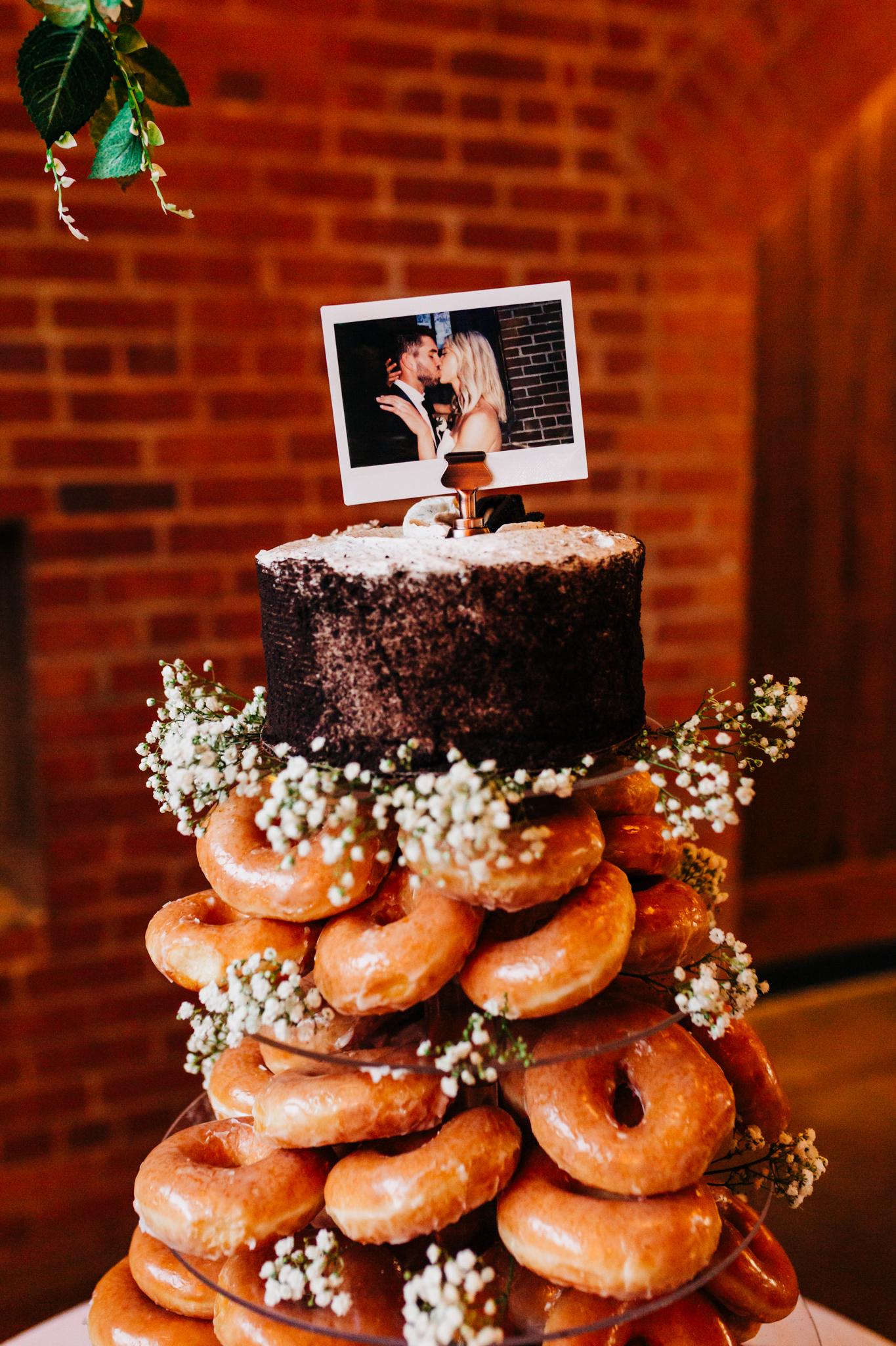 duke chapel wedding-54.jpg