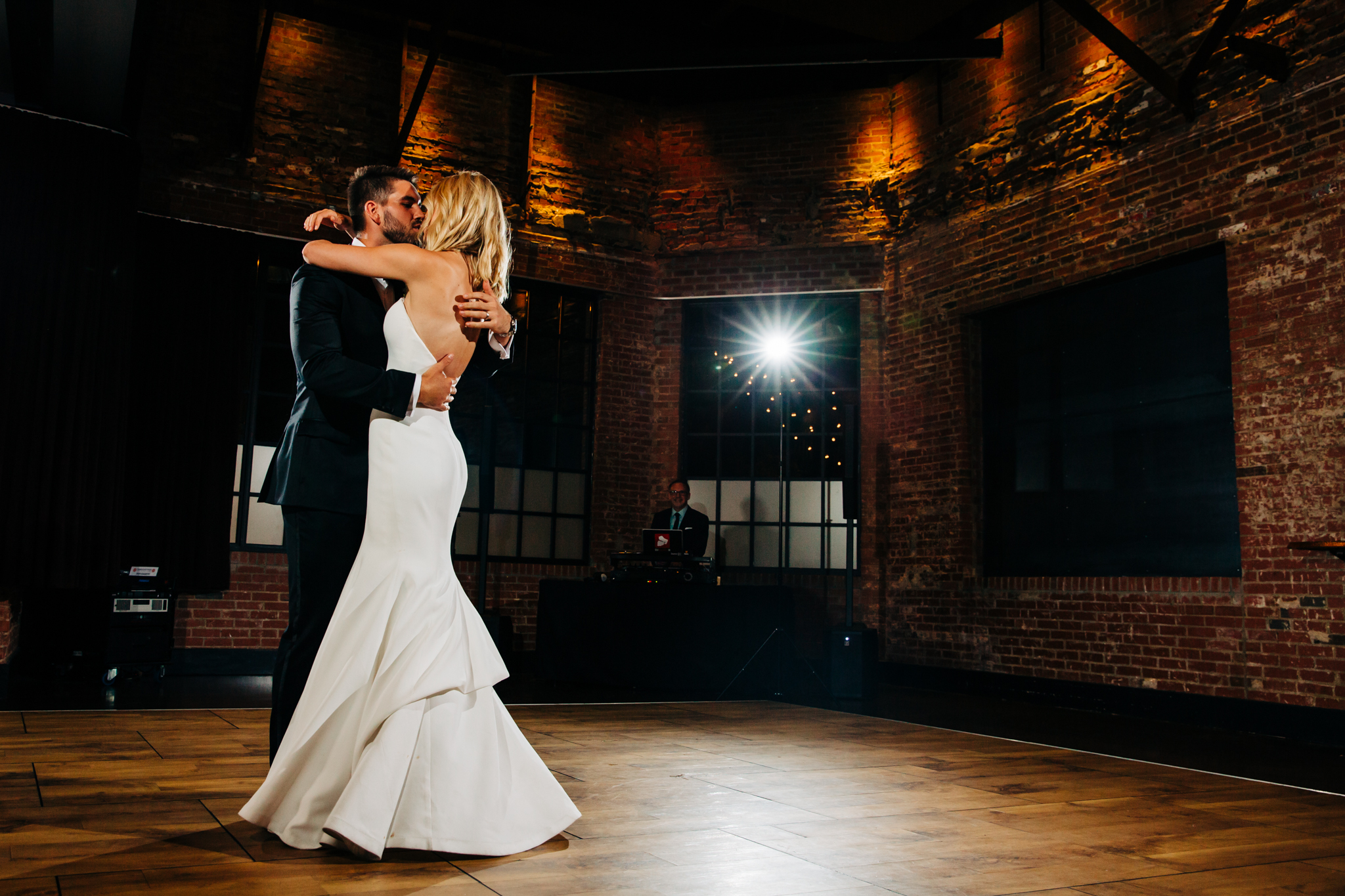 duke chapel wedding-60.jpg