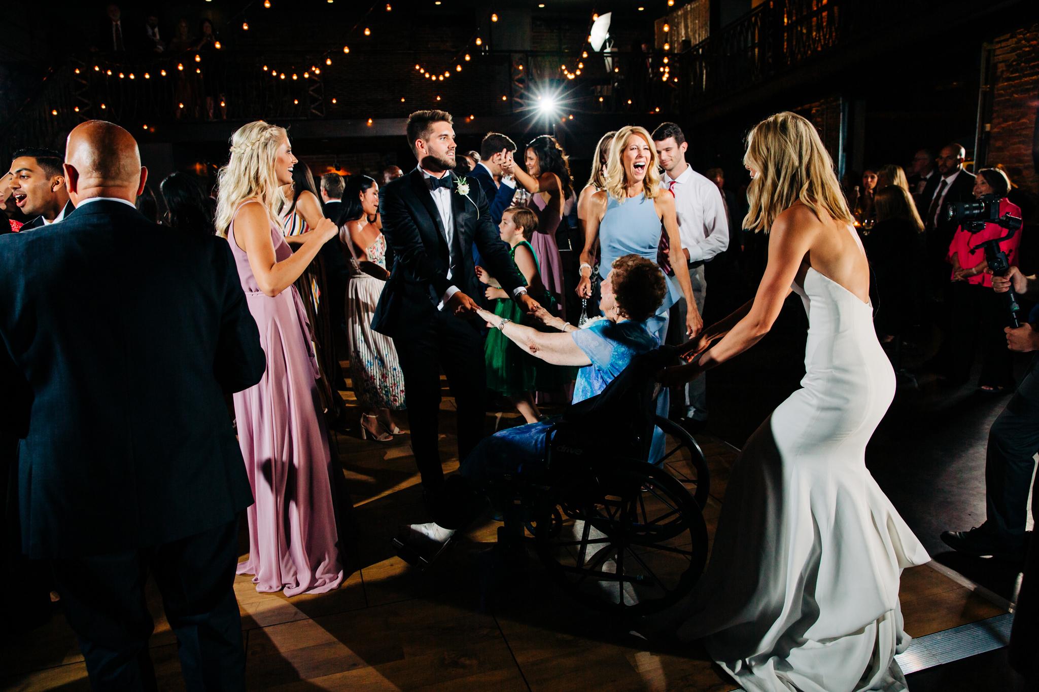 duke chapel wedding-61.jpg