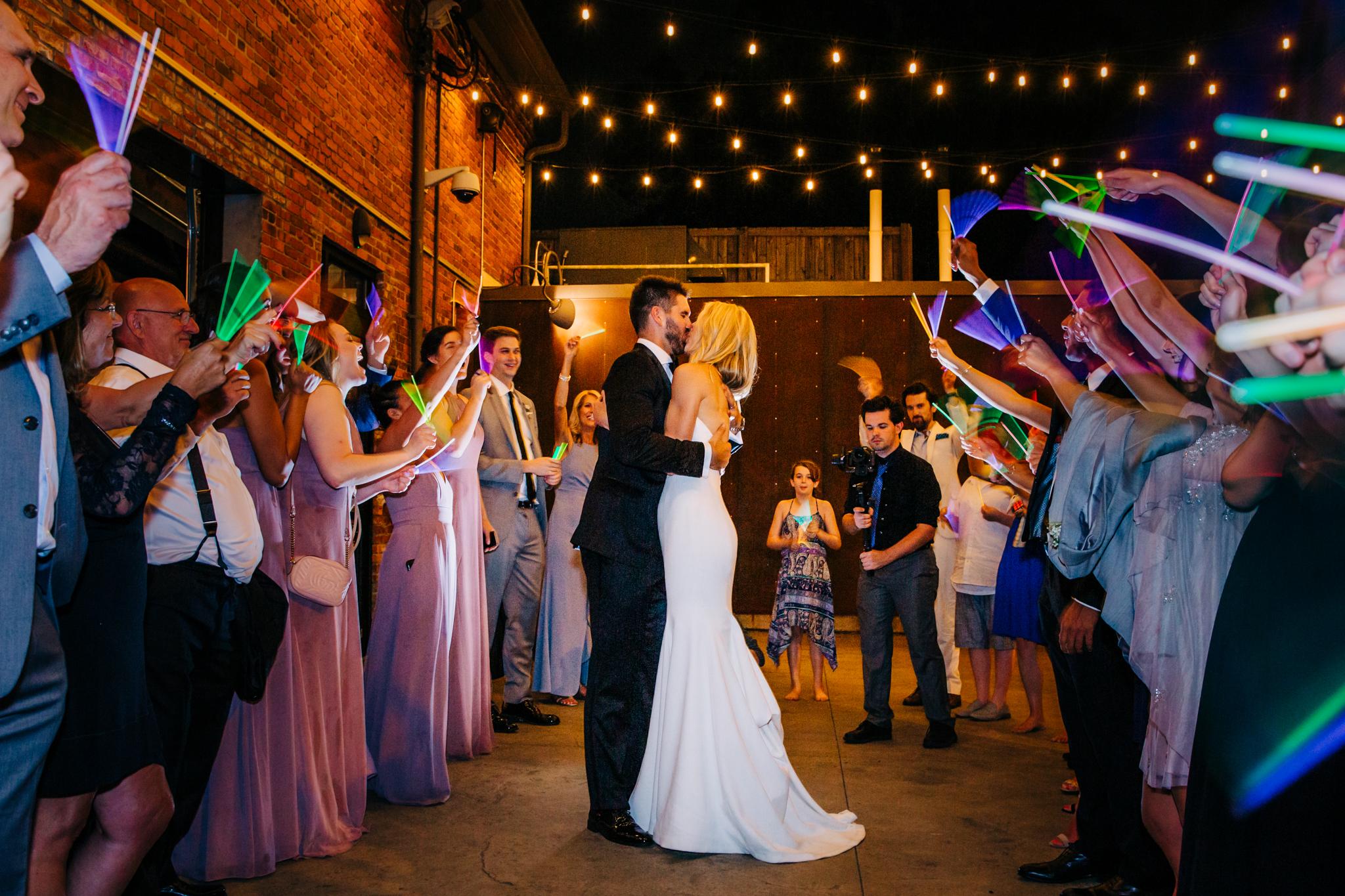 duke chapel wedding-69.jpg
