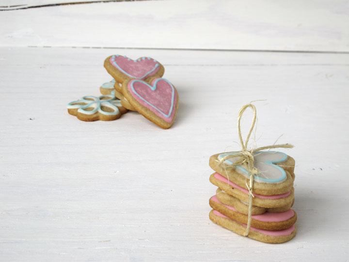 brownsugarcookies3.web.jpg