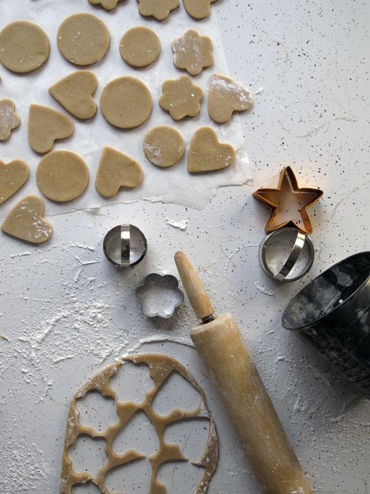 brownsugarcookies.web.jpg