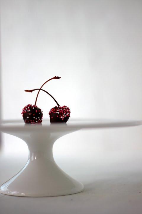 chocolatecherries3.web.jpg