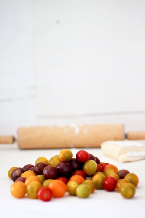 tomatotart5.web.jpg