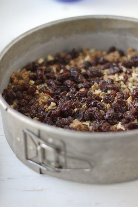 oatmeal.web.jpg