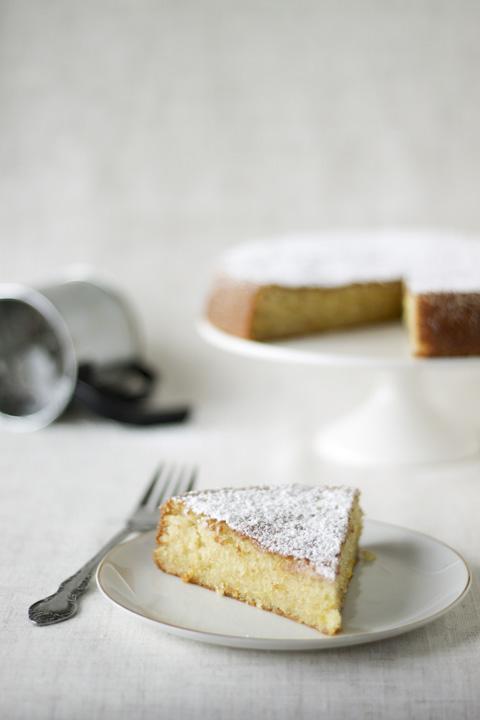 meyer cake1.jpg