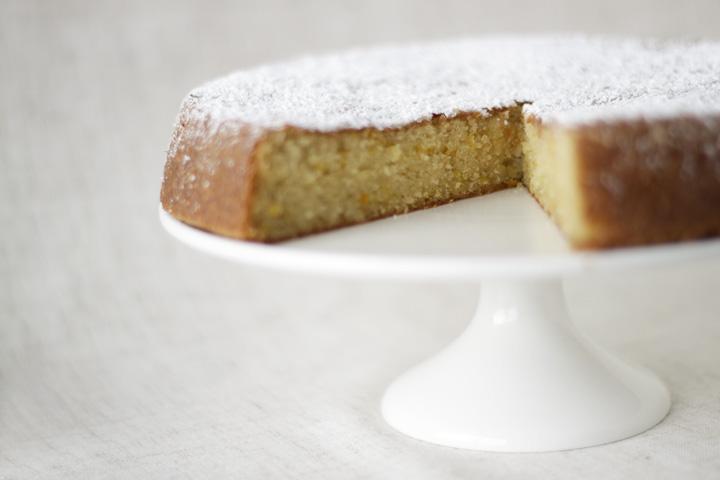 meyer cake2.jpg