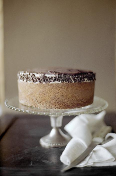 doughcake1.jpg