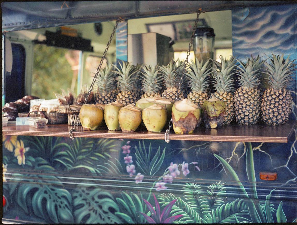 hawaii on film-9.jpg