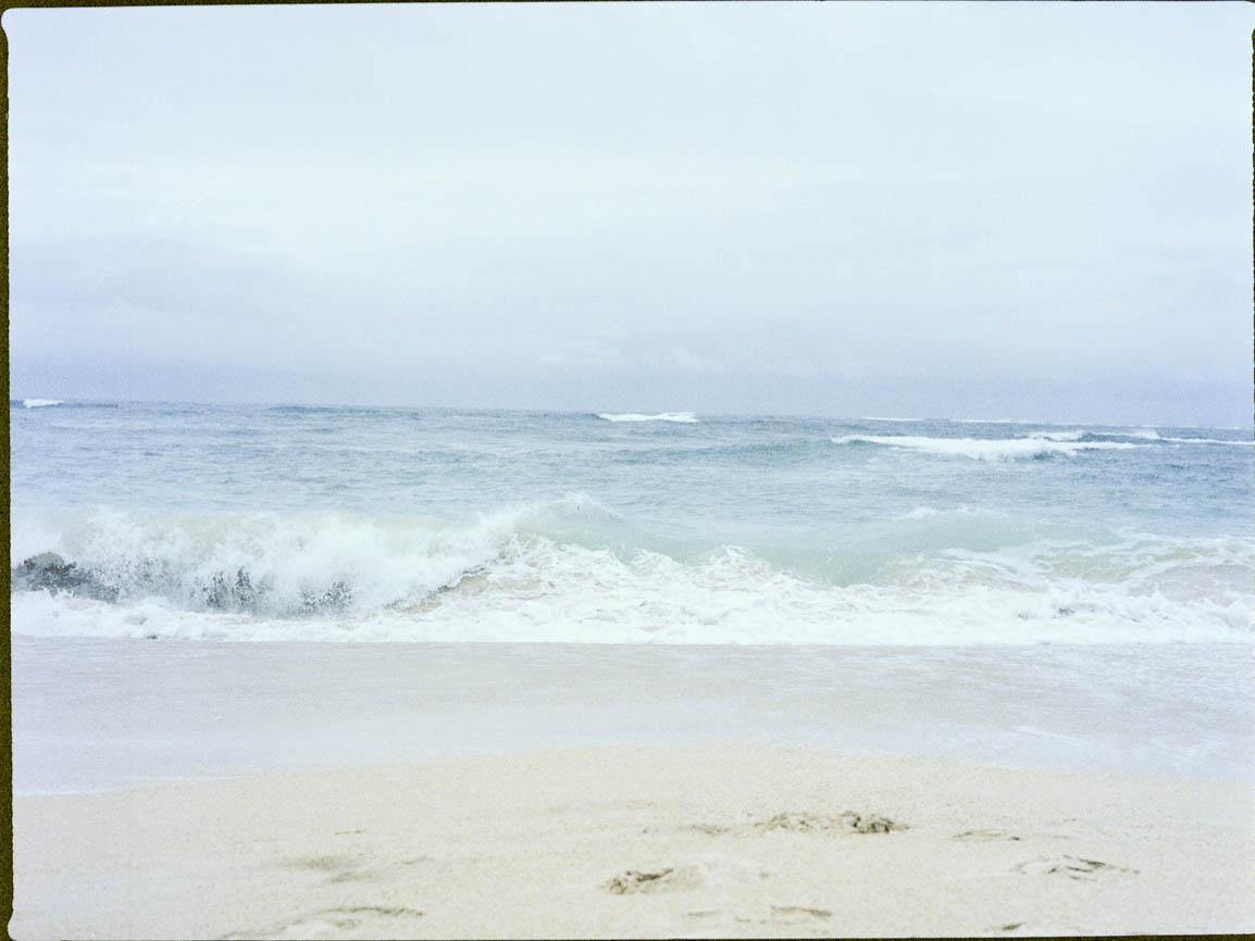 hawaii on film-17.jpg
