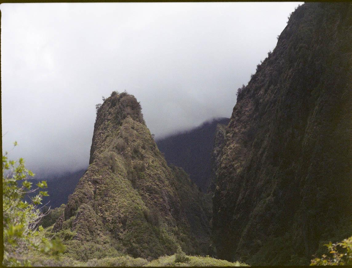 hawaii on film.jpg
