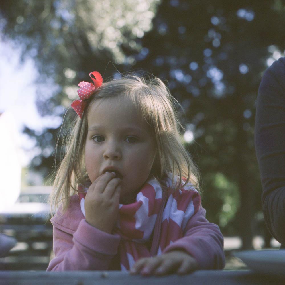 film photographs-5.jpg