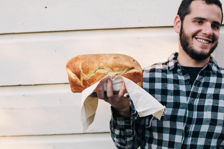 cranberry bread-4.jpg