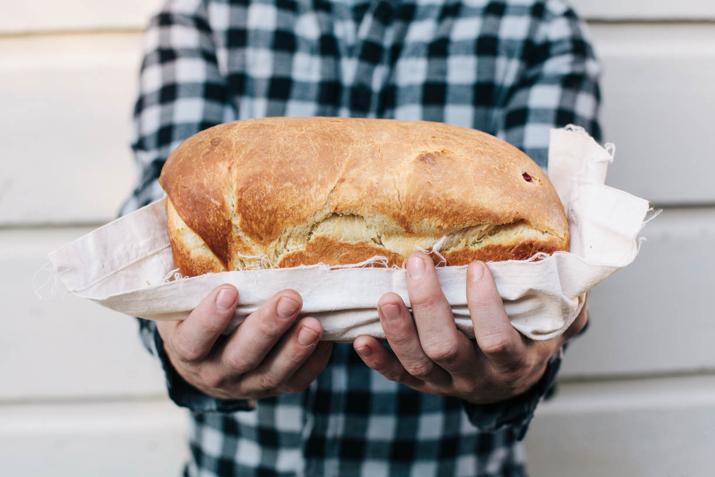 cranberry bread-3.jpg