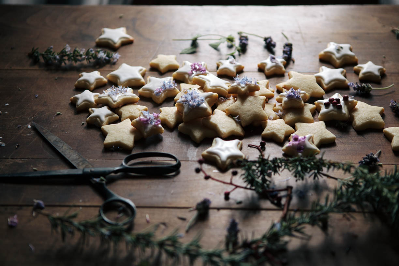 cranberry bread-5.jpg