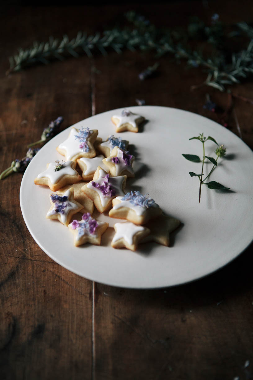 cranberry bread-6.jpg