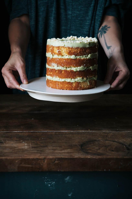 match cake-2.jpg