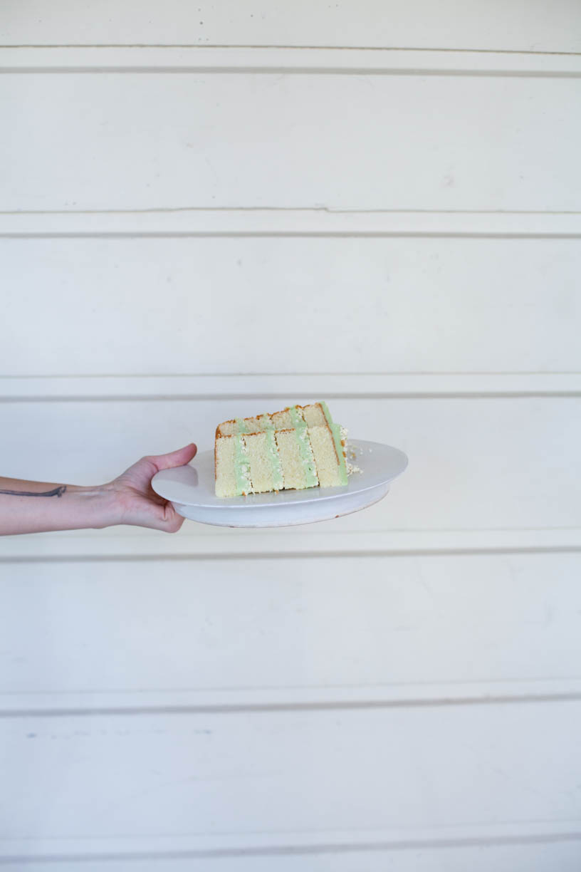 match cake-6.jpg