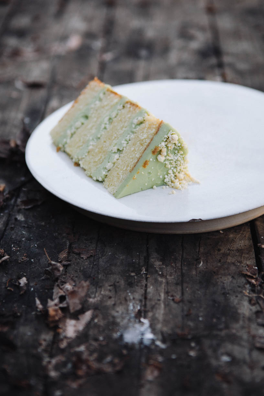 match cake-8.jpg