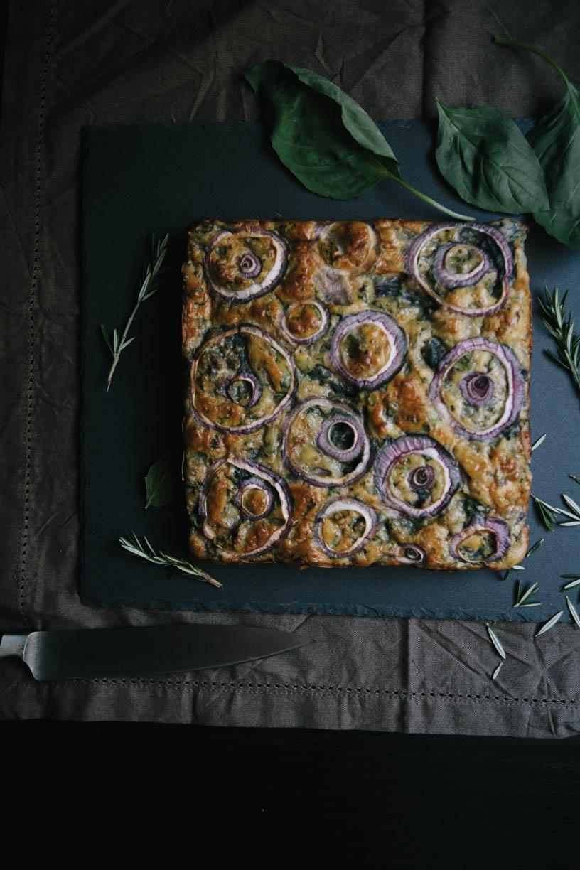 cauliflowercake-6.jpg